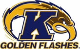 Kent State University - Golden Flashes