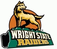 Wright State University - Raiders