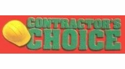 Contractor's Choice