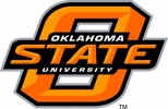 Oklahoma State University - Cowboys