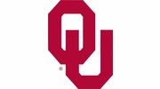 University of Oklahoma - Sooners