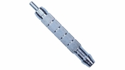Stanley 58-011  4d and 6d Self-Centering Nail Sets