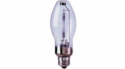 Designers Edge L-792  70-Watt High Pressure Sodium Replacement Bulb - Medium Base