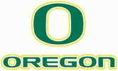 University of Oregon - Ducks
