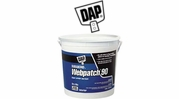 Dap WEBPATCH 90 General Purpose Patch and Floor Leveler