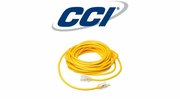 Coleman Cable Outdoor Extension Cords