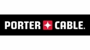 Porter Cable
