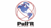 Pull'r Holdings