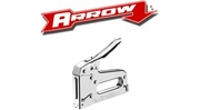 Arrow Staple Guns & Nailers