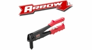 Arrow Rivet Tools