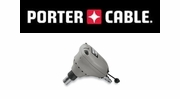 Porter Cable Palm Nailers