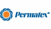 Permatex Hand Cleaners