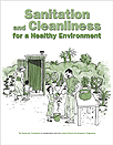 Sanitation and Cleanliness for a Healthy Environment