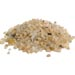 GRAVEL UNDERBEDDING FOR 1/2 - 3 CU FT IRON FILTER OR ANY TYPE OF MEDIA FILTER