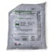 1/2 CU FT MANGANESE GREENSAND PLUS