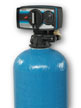 FLECK 5600 TIMER WATER SOFTENERS