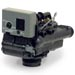 Autotrol® Performa™ Valve With 400 Series Control Manual (Click the Picture)