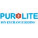 Purolite-Iron and Manganese Removal with SST