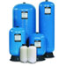 ROMATE STRUCTURAL STORAGE VESSELS 40 GALLON 16X58