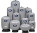 WellMate Tank 16 x 58 40 Gallon