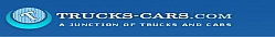 TRUCKS-CARS.com Cheap Used Cars For Sale By Owner. Buying used cars online, cars for sale, luxury cars, sports cars, cheap cars, exotic cars, smart cars for sale by used car dealers online.