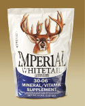Whitetail Institute 30-06 Mineral & Vitamins