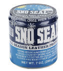 Sno-Seal Bees Wax Waterproofing