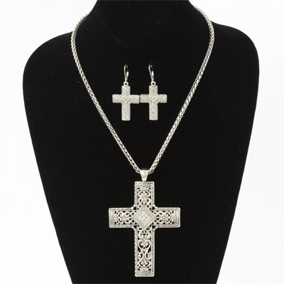 "18/20"" Rhinestone ++++++++++++++++++ $12.50 ++++++++++++++++++ Item# OS00421-AS"