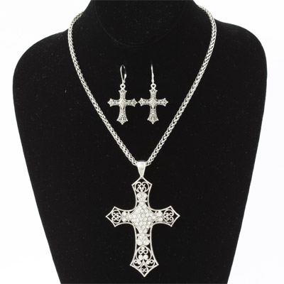 "18/20"" Rhinestone ++++++++++++++++++ $13.50 ++++++++++++++++++ Item# OS00424-AS"