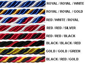 Intertwined-honor-cords-in-stock