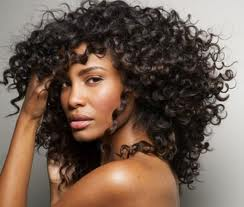 The Black Hair Care Industry Is Changing, How Does It Affect You?