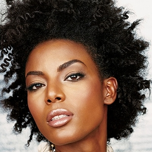 Makeup Tips for African American Women