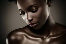 FAQ's on How To Care for Black Skin and Make It  Beautiful