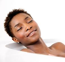 Natural Skin Care Products for African Americans Using Aromatherapy and Essential Oils
