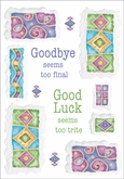 G1424 - Congrats/Graduation Cards