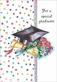 G2451C - Congrats/Graduation Cards