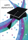 GH453 - Congrats/Graduation Cards