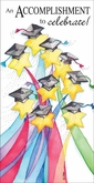 MYG02 - Congrats/Graduation Cards