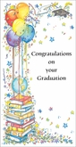 MYG03 - Congrats/Graduation Cards