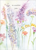 S22 - Value Sympathy Cards