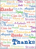 T08 - Value Thank You Cards