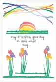 S232 - Support/Encouragement Cards
