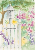 S4250 - Support/Encouragement Cards