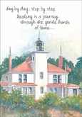 S4253 - Support/Encouragement Cards