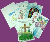 ASST-EASTER-C - Assortments