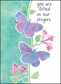 HBL35H - All Occasions Note Cards