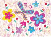 CBL10 - All Occasions Note Cards