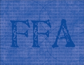 BL247FFA - Special Themes Note Cards