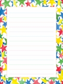 HNP57 - List and Note Pads