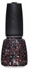 China Glaze Nail Polish, Get Carried Away 1204